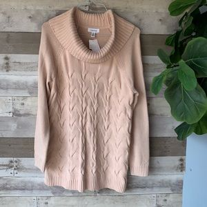 Calvin Klein Sweater NEW Large
